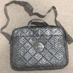 e9634822268b Steve Madden Laptop Bags for Women | Poshmark
